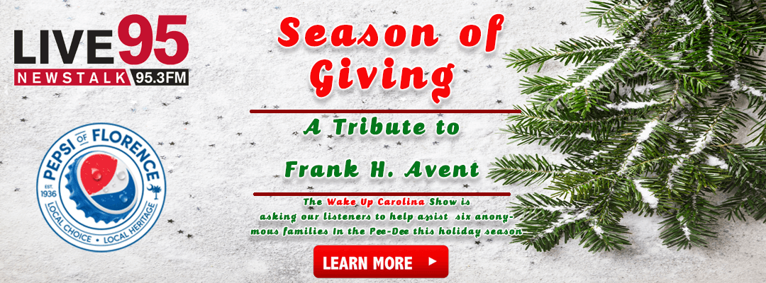 live_95_season_of_giving