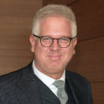Photo of Glenn Beck