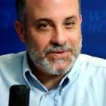 Photo of Mark Levin