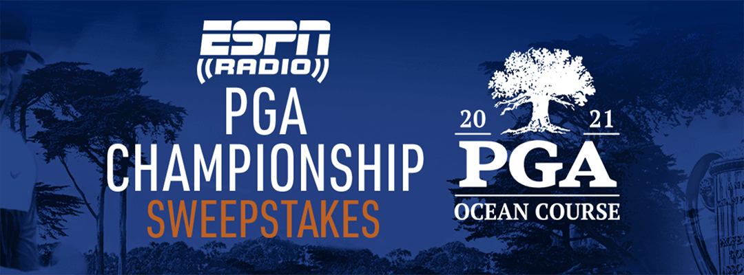 ESPN_PGA_Sweepstakes_slider