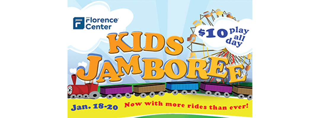 kids_jamboree_slider