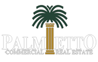 palmetto_commercial_real_estate_logo