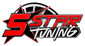 5_star_tuning_logo