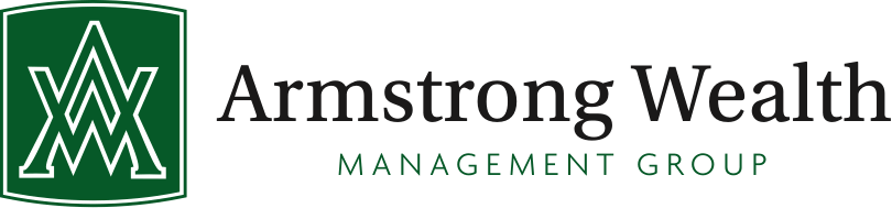 Armstrong Wealth logo