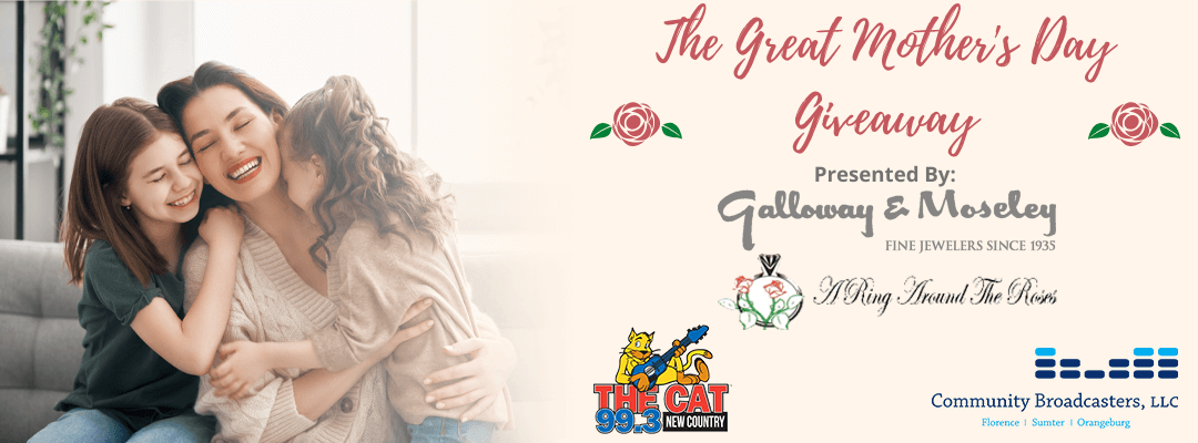WWKT_The Great Mother's Day Giveaway_slider