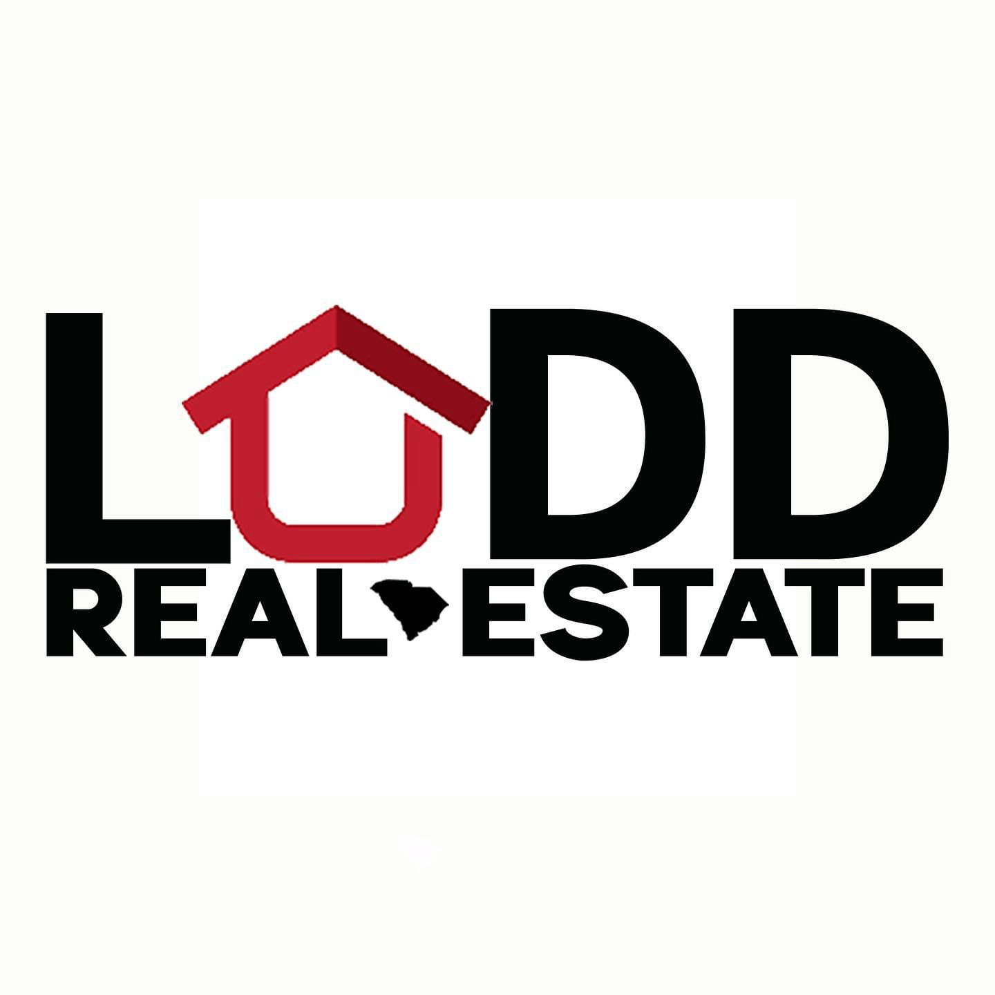 ludd_real_estate_logo