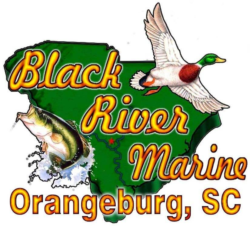 black_river_marine_logo