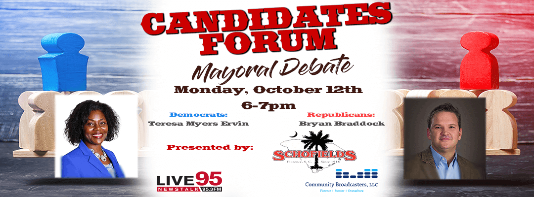 2_candidates_forum_mayoral_slider