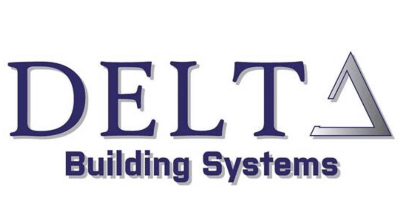 delta_building_systems_logo