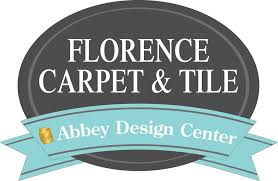 florence_carpet_and_tile_logo