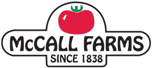 logo-mccall-farms