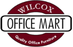 wilcox_office_mart_logo