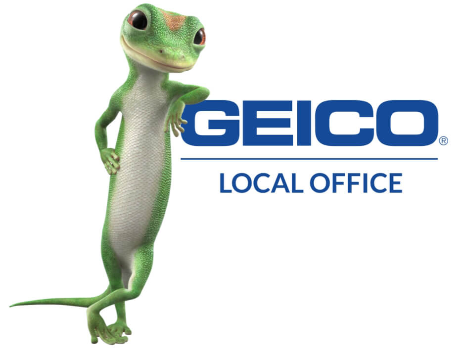cropped_1_Geico Logo new for Season of Giving