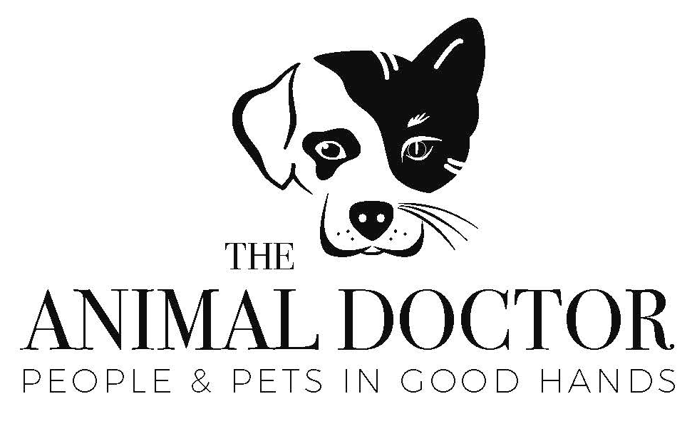 cropped_The Animal Doctor Logo