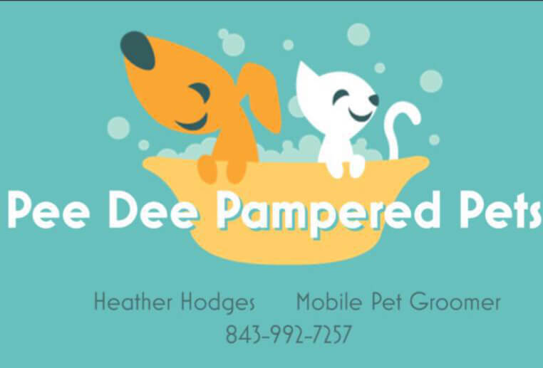 cropped_pee_dee_pampered_pets_mobile_grooming_logo