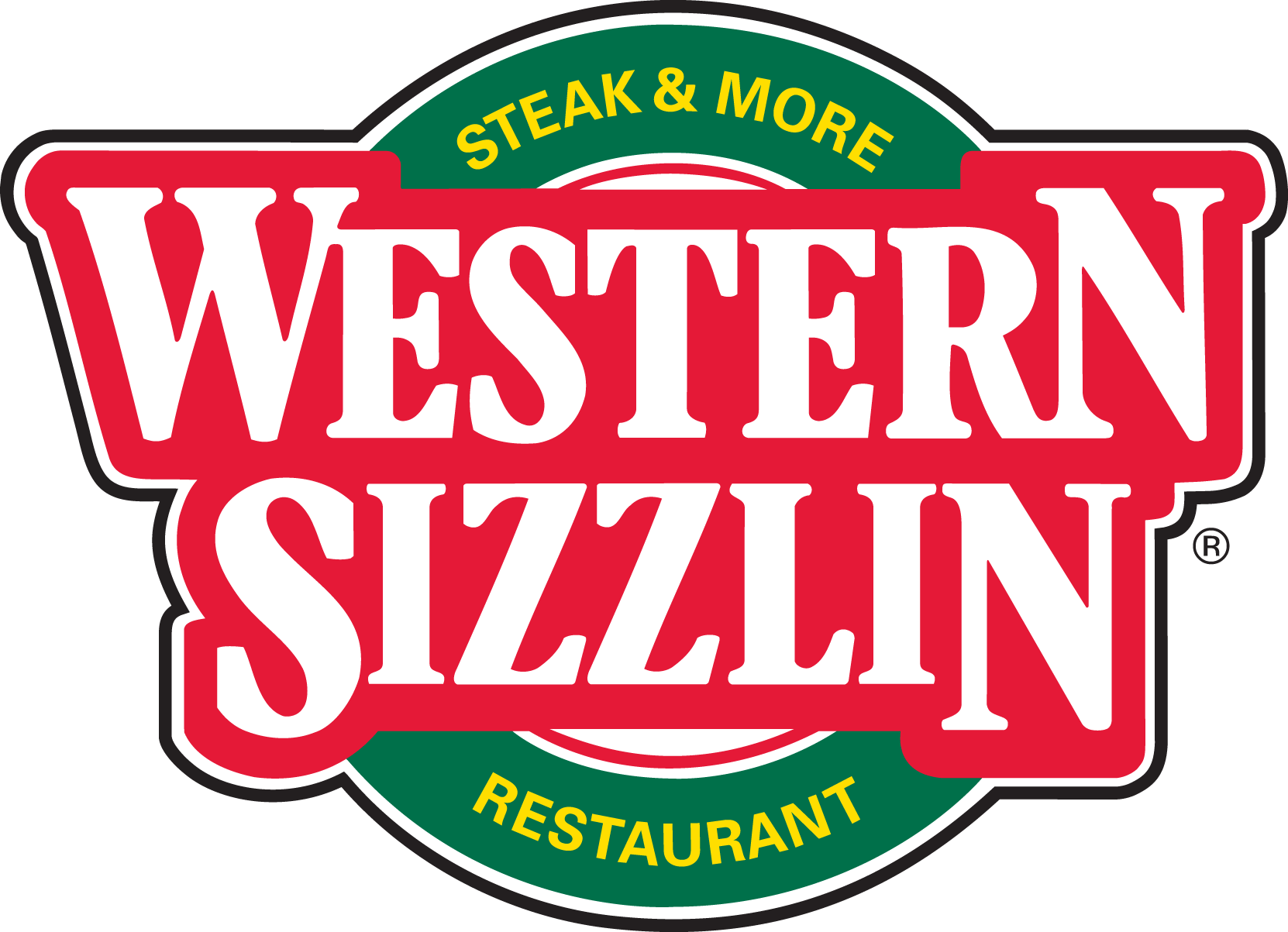 APPROVED WS Logo