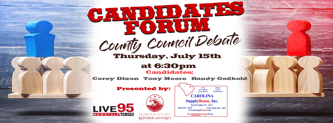 2_county_council_candidate_forum_slider