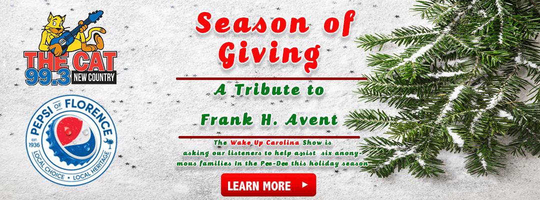 WWKT_season_of_giving