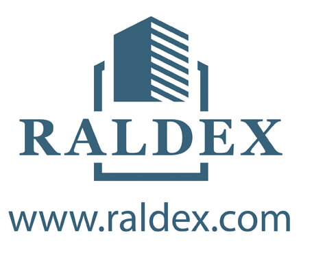 Copy of Raldex